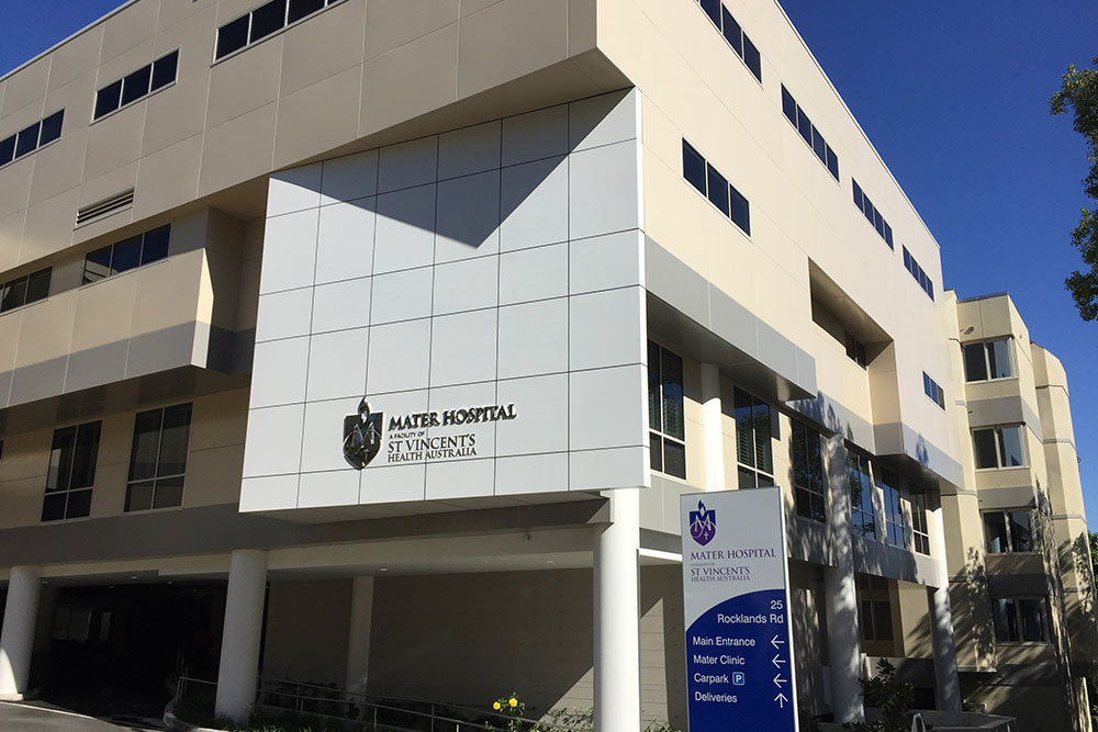 mater-hospital